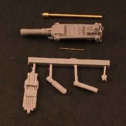 Mk103  cannon
