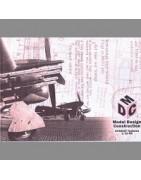 MDC Kits