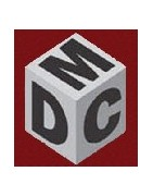 MDC Products